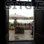 sitges-beachburg-012