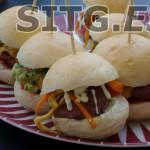 sitges-beachburg-016