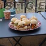 sitges-beachburg-017
