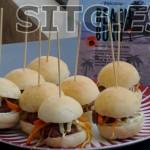 sitges-beachburg-021