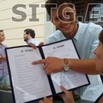 sitges-beachburg-031