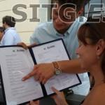 sitges-beachburg-033