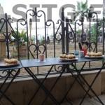 sitges-beachburg-034