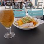 sitges-beachburg-037
