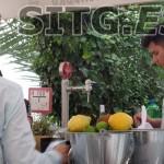 sitges-beachburg-040