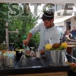 sitges-beachburg-045