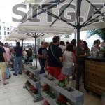 sitges-beachburg-049