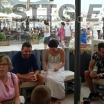 sitges-beachburg-059