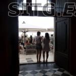 sitges-beachburg-063