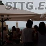 sitges-beachburg-065