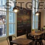 sitges-beachburg-066