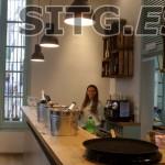 sitges-beachburg-067