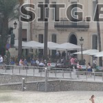 sitges-beachburg-081