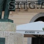 sitges-beachburg-090