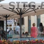sitges-beachburg-092