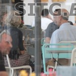 sitges-beachburg-093