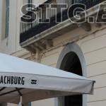 sitges-beachburg-094