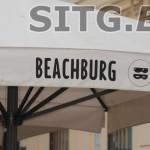 sitges-beachburg-095