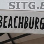 sitges-beachburg-096