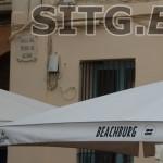 sitges-beachburg-100