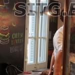 sitges-beachburg-103