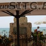 sitges-beachburg-104