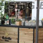 sitges-beachburg-107