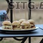 sitges-beachburg-108