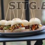 sitges-beachburg-109