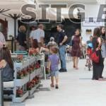 sitges-beachburg-113