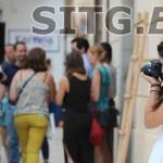 sitges-beachburg-119