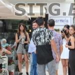 sitges-beachburg-120