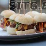 sitges-beachburg-123