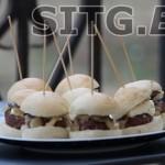 sitges-beachburg-127