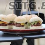 sitges-beachburg-129