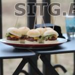 sitges-beachburg-130