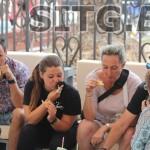 sitges-beachburg-132