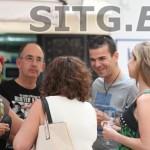 sitges-beachburg-137