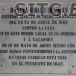 sitges-beachburg-139