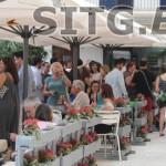sitges-beachburg-146