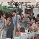 sitges-beachburg-147
