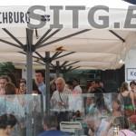 sitges-beachburg-148