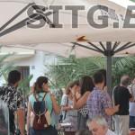 sitges-beachburg-152