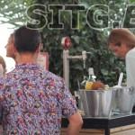 sitges-beachburg-156