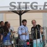 sitges-beachburg-159