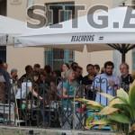 sitges-beachburg-160