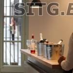 sitges-beachburg-162