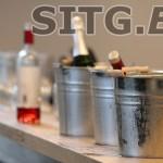 sitges-beachburg-163