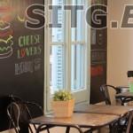 sitges-beachburg-165