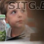 sitges-beachburg-170